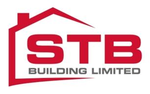 STB Building Limited