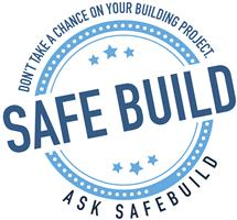 Safebuild Construction