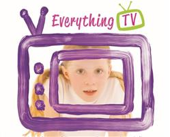 Everything TV Aerials & Satellite