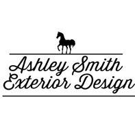 Ashley Smith Exterior Design