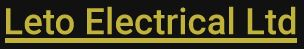 Leto Electrical Ltd