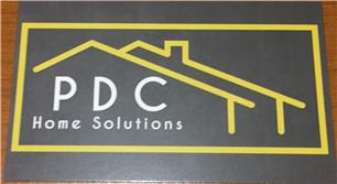 PDC Home Solutions