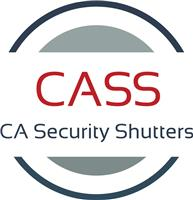 CA Security Shutters & Garage Doors