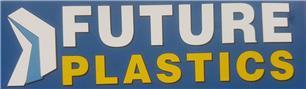 Future Plastics