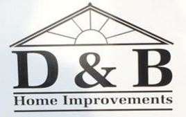 D&B Home Improvements