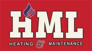 HML Heating & Maintenance