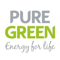 Pure Green Energy