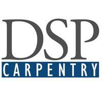 DSP Carpentry