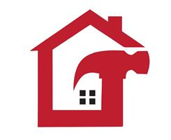 Pinnacle Maintenance Group Ltd