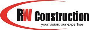 RW Construction