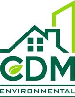 CDM Environmental Ltd