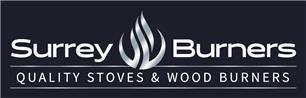 Surrey Burners Ltd