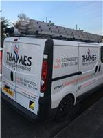 Thames Heating Services Ltd
