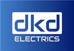 DKD Electrics