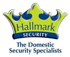 Hallmark Security