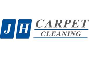 JH Carpet Cleaning
