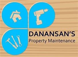 Danansan's Property Maintenance