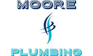 Moore Plumbing