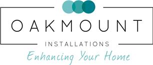 Oakmount Installations Ltd