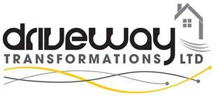 Driveway Transformations Ltd