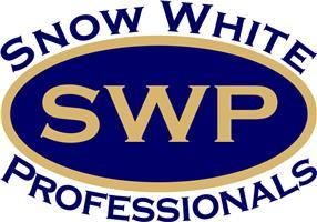Snow White Professionals