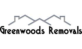 Greenwood's Removals