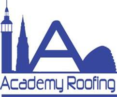 Academy Roofing