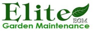 Elite Garden Maintenance
