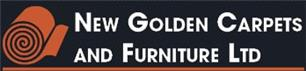 New Golden Carpets & Furniture Ltd