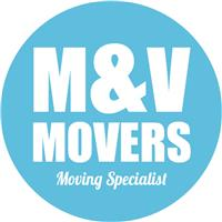 Man and Van Movers