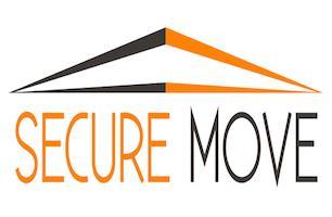 Secure Move Ltd