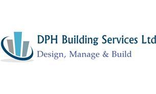 DPH Building Services LTD