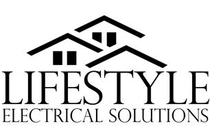 Lifestyle Electrical Solutions