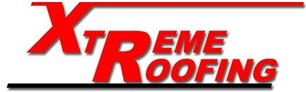 Xtreme Roofing
