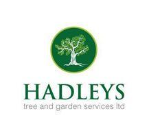 Hadleys Tree and Gardening Services Ltd