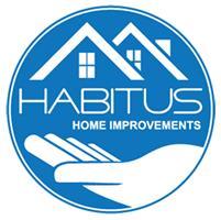 Habitus Home Improvements Ltd
