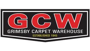 Grimsby Carpet Warehouse (G.C.W.)