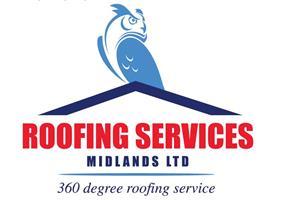 Roofing Services Midlands Ltd