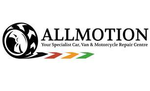 Allmotion