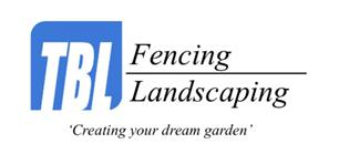 TBL Fencing and Landscaping
