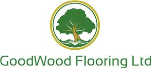 Goodwood Flooring Ltd