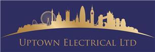 Uptown Electrical Ltd