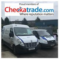 Shield Services (Yorkshire) Ltd