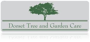 Dorset Tree & Garden Care