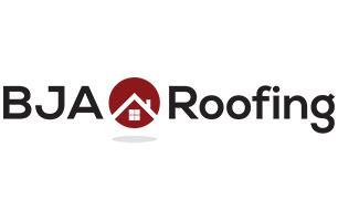 BJA Roofing