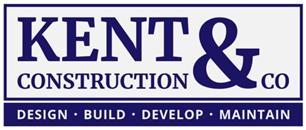 Kent Construction & Co