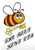The Bees Keys Ltd