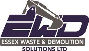 Essex Waste and Demolition Solutions Ltd