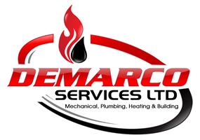 Demarco Services Ltd