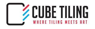 Cube Tiling LLP